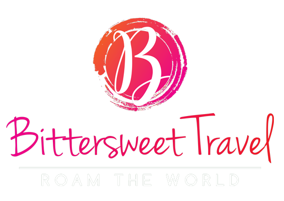 bittersweettravel_logo_frontpage_optimized