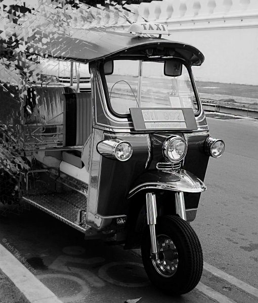 common-scams-in-thailand---what-to-do-in-bangkok---tuk-tuk-in-bangkok-M